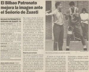 19950913 Correo