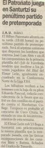 19950915 Correo2