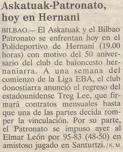 19950916 El Mundo