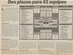 19950922 Correo