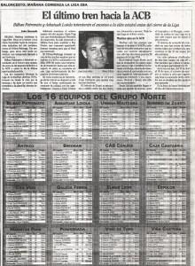 19950922 Deia