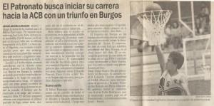 19950924 Correo