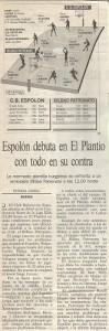 19950924 Diario Burgos