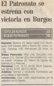 19950925 El Mundo0001