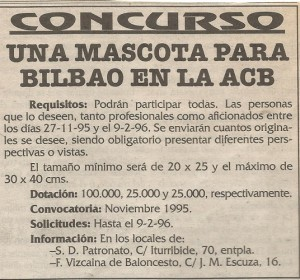 19951000 Correo campaña mascota