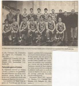 19951000Correo..