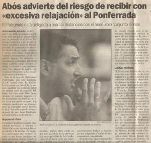 19951001 Correo