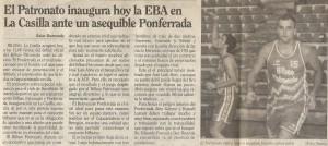19951001 Correo2