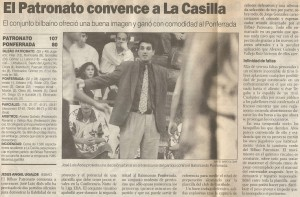 19951002 Correo