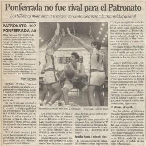 19951002 Deia..
