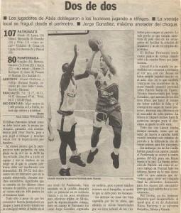 19951002 Egin