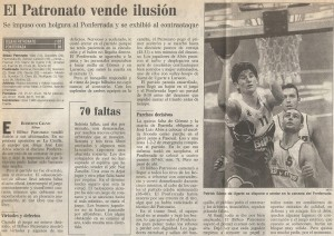 19951002 El Mundo