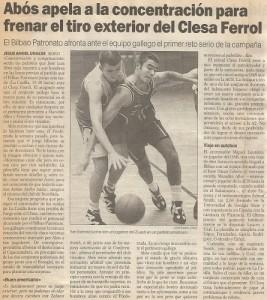 19951007 Correo