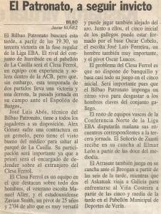 19951007 Egin..