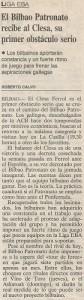 19951007 El Mundo