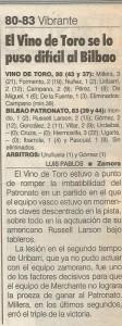 19951013 Marca