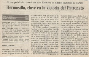 19951013 mundo