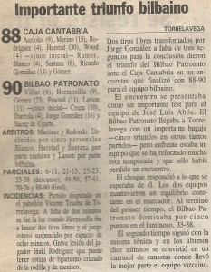 19951022 egin