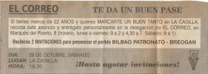 19951023 Correo