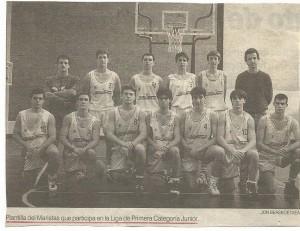 19951025 Correo (2)