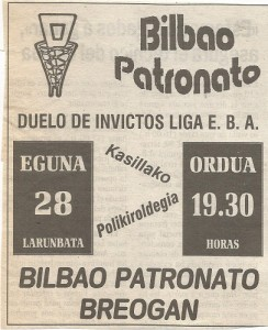 19951027 Correo..