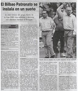 19951029 Mundo