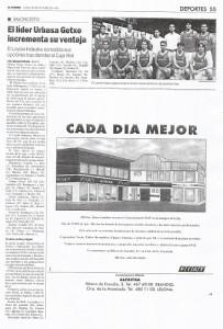 19951030 Correo