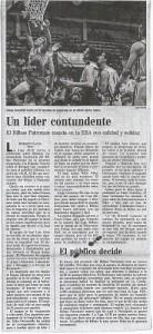 19951030 Mundo