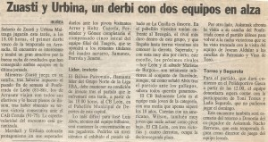 19951031 Egin