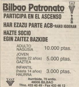 19951100 Correo