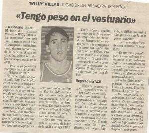 19951100 Correo..