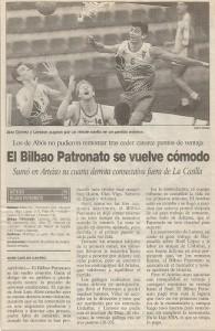 19951100El Mundo
