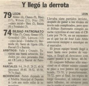19951102 Egin