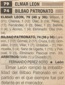 19951102 Marca