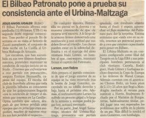 19951103 Correo