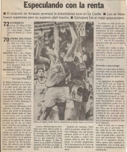 19951104 Egin..