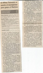 19951105 El Mundo