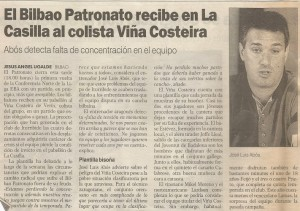 19951110 Correo
