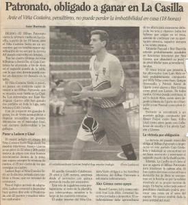 19951110 Deia..