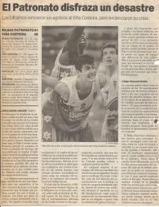 19951111 Correo..