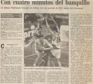 19951111 El Mundo..