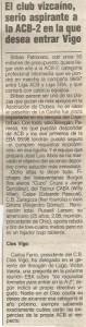 19951111 Vigo..