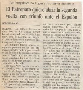 19951116 El Mundo