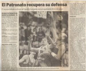 19951117 Correo