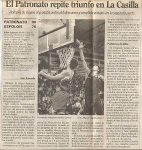 19951117 Deia..