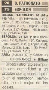 19951117 Marca