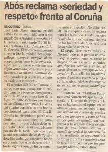 19951118 Correo