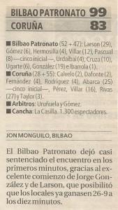 19951119 As