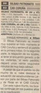 19951119 Marca