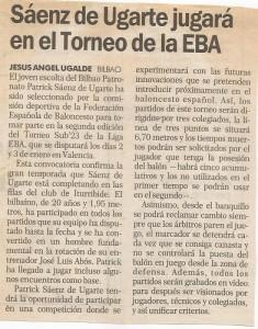 19951122 Correo..